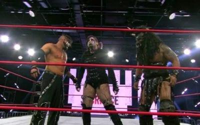 Decay beats Reno Scum at Sacrifice